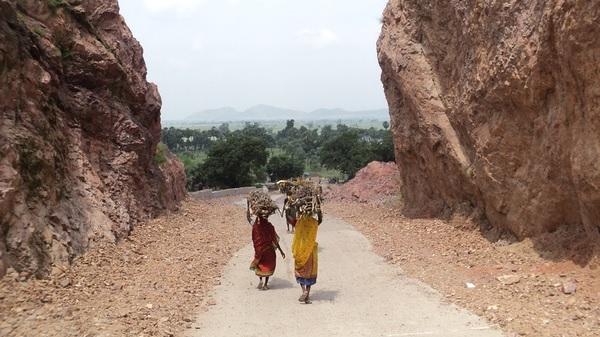 Dashrath-Manjhi-8