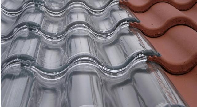 glass_tiles-641x350
