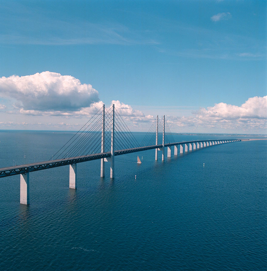 tunnel-bridge-oresund-link-artificial-island-sweden-denmark-13
