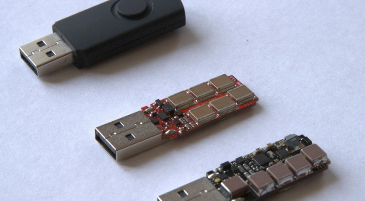 USB-Killer-2-726x400