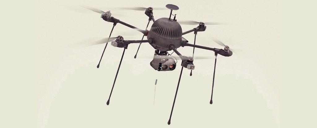 parc-drone_1024