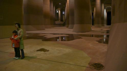 Tokyo-pantheon-water-tank10