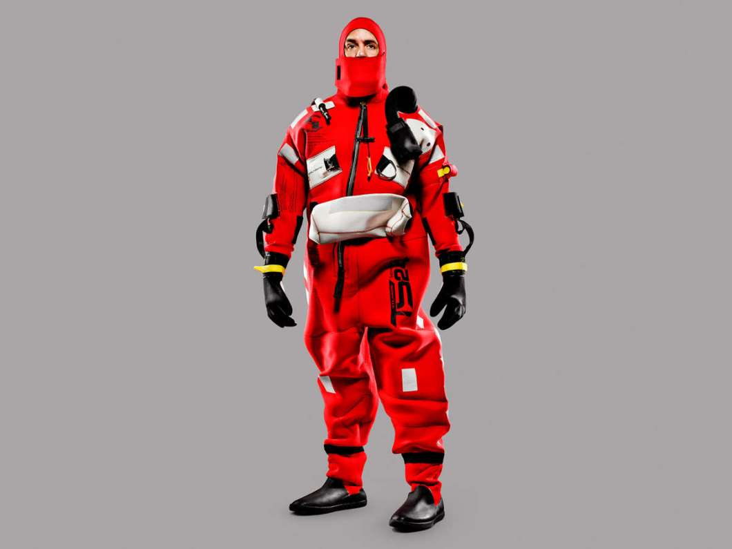 immersion_suit_new (1)