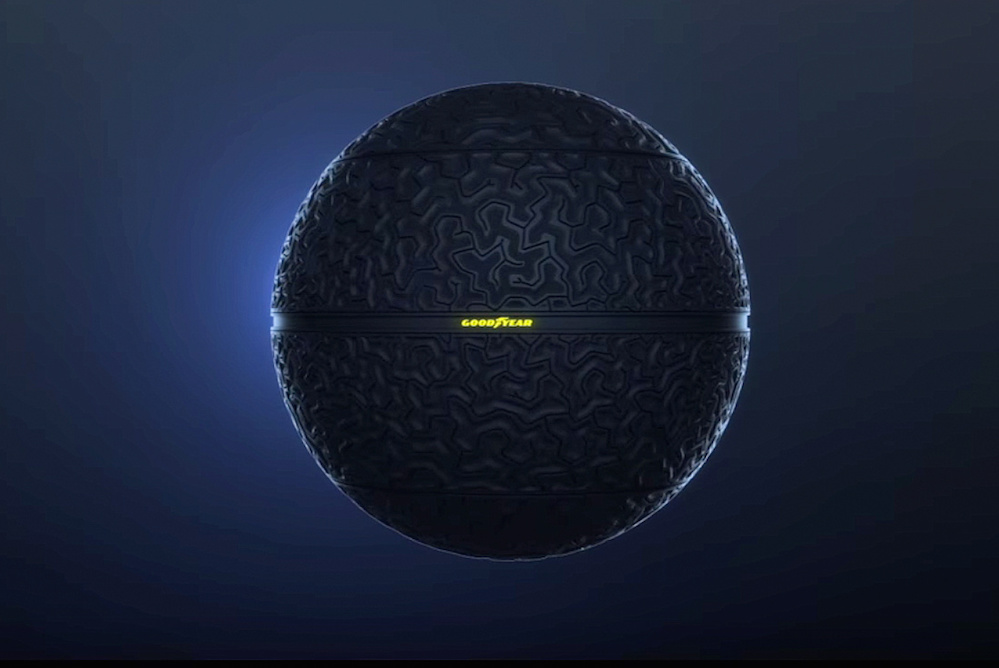 Goodyear-Eagle-360-self-driving-psfk