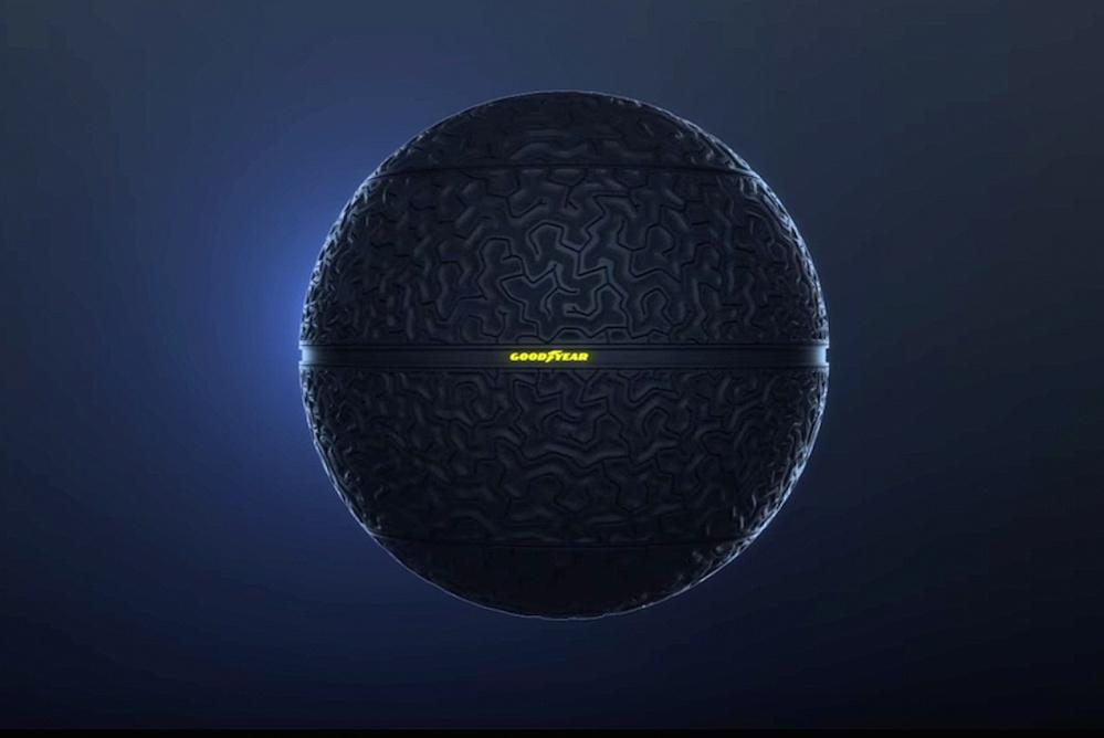 Goodyear-Eagle-360-self-driving-psfk