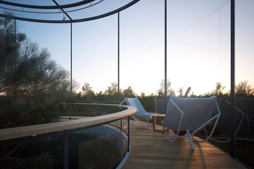 tubular-glass-tree-house-aibek-almassov-masow-architects-4