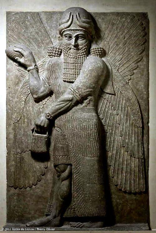 Milattan Önce 700 yılından