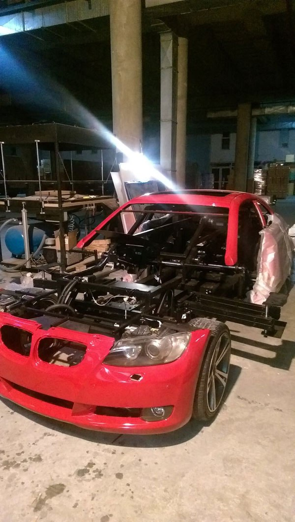 bmw-transformer-by-letrons-1