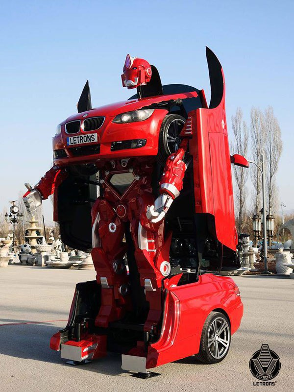 bmw-transformer-by-letrons-5