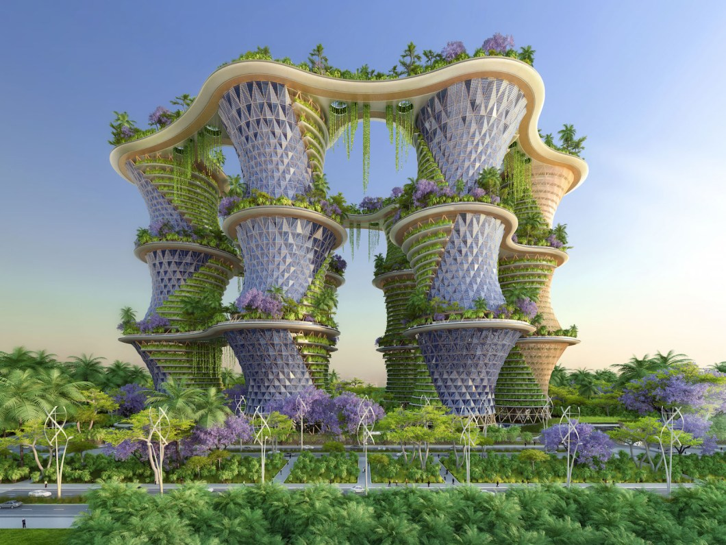 hyperions-by-vincent-callebaut-12