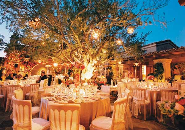 How to Plan inexpensive wedding venues Houston  Beautiful Banquet Halls in Houston