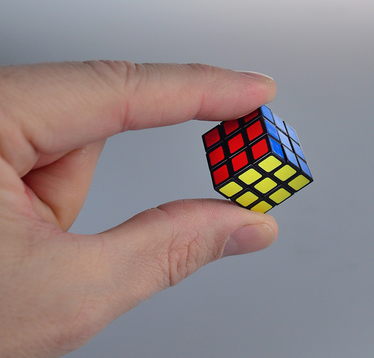 WS RUBIKS_IN HAND_LO