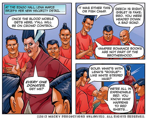 Blud Kwan'Tum 05-33