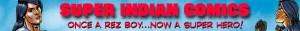 Web Banner 2015