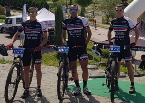 Zenički biciklista Vedad Karić sezonu završio osvajanjem titule prvaka BiH