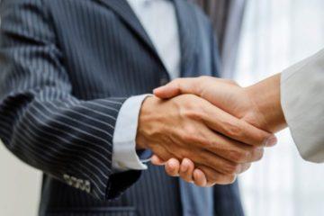 Broj zaposlenih u FBiH za sedmicu porastao za 1.654