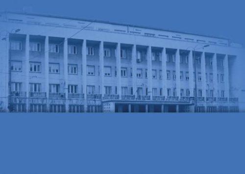 KRIZNI ŠTAB FMZ: Nova naredba proširena odredbama za visoko obrazovanje, opće mjere produžene za 14 dana