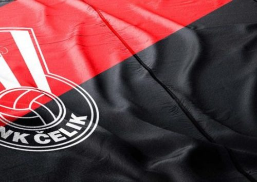 NK Čelik: Zabranjujemo korištenje simbola i imena kluba u predizbornim kampanjama
