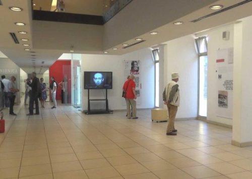 Muzej grada Zenice osvojio treću nagradu na konferenciji za kulturni turizam u Evropi
