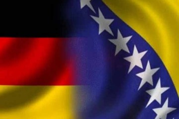Nova pravila za ulazak u Njemačku