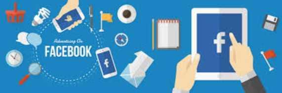 интернет маркетинг на Facebook