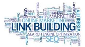 интернет маркетинг обучение с нуля построение ссылок