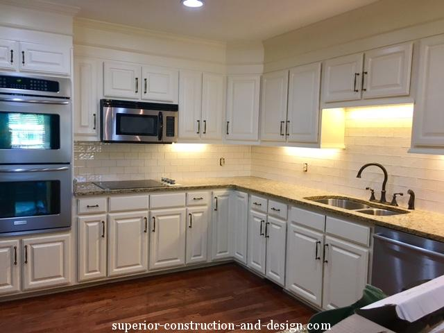 kitchen on a budget dining room sets how to update an 80 s