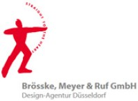 bmr_logo_hm-1