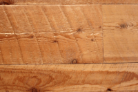 Superior Hardwoods | Montana Buckboard Fir Unfinished Wood ...