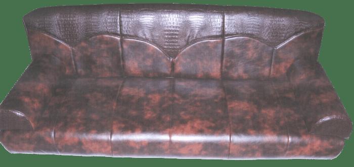 jackknife sofa with seat belts stores glasgow jack knife belts. enlarge. . jay jsteel ...