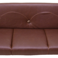 Jackknife Sofa For Rv Contemporary Corner Furniture Superior Seating Inc Expand