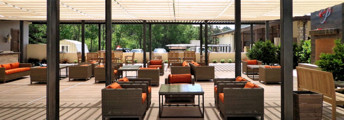 how much do patio covers cost