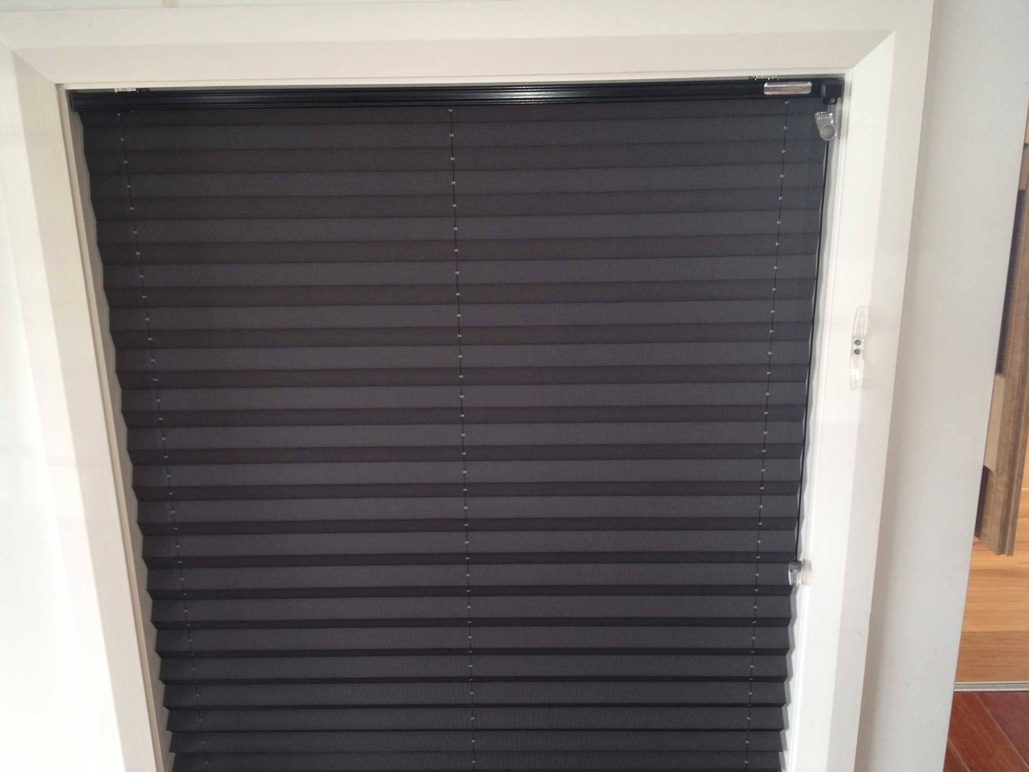 A Variety Of Blinds For Sale In Wollongong And Shellharbour