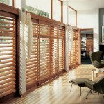 Plantation Shutters Blinds Window Treatments Free In Home