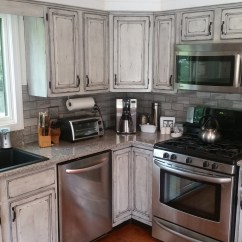 Kitchen Cabinets Columbus Ohio Countertop Trends Cabinet Painting Staining In And