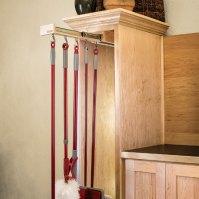 Accessories | Superior Cabinets