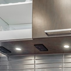 Under Cabinet Kitchen Lighting Options Faucets Cheap Concealment Superior Cabinets