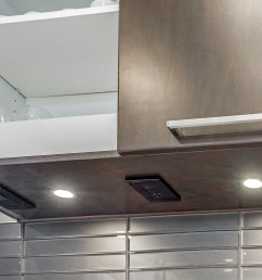 the light box cabinet modification can be built into your upper cabinets which is used to house and conceal wires and under cabinet lighting  [ 1400 x 935 Pixel ]