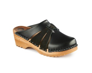 lisa-black-blacksuede011b-111