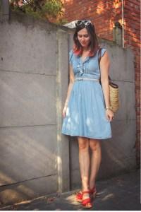 sky-blue-dress-red-clogs-cream-accessories_400