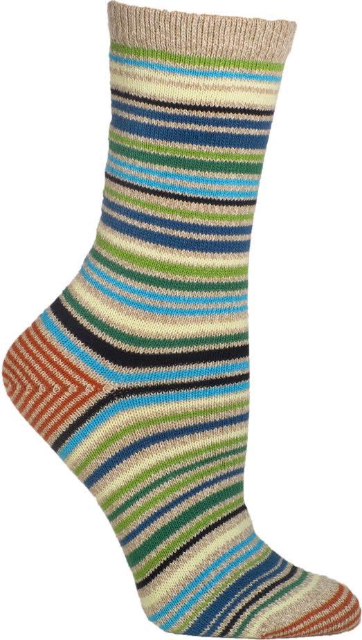 scan sock 1
