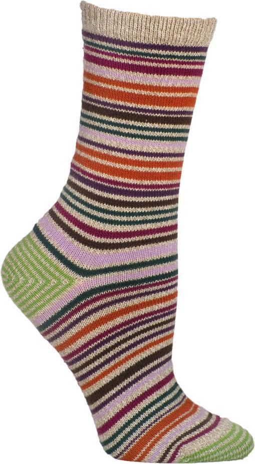 scan sock 3