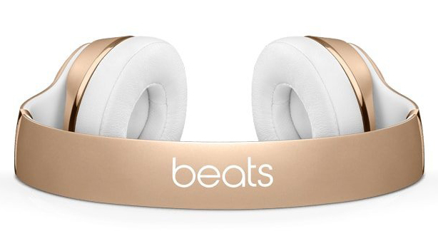 Beats Solo 3 Wireless Headphones Deal | Superior Digital News