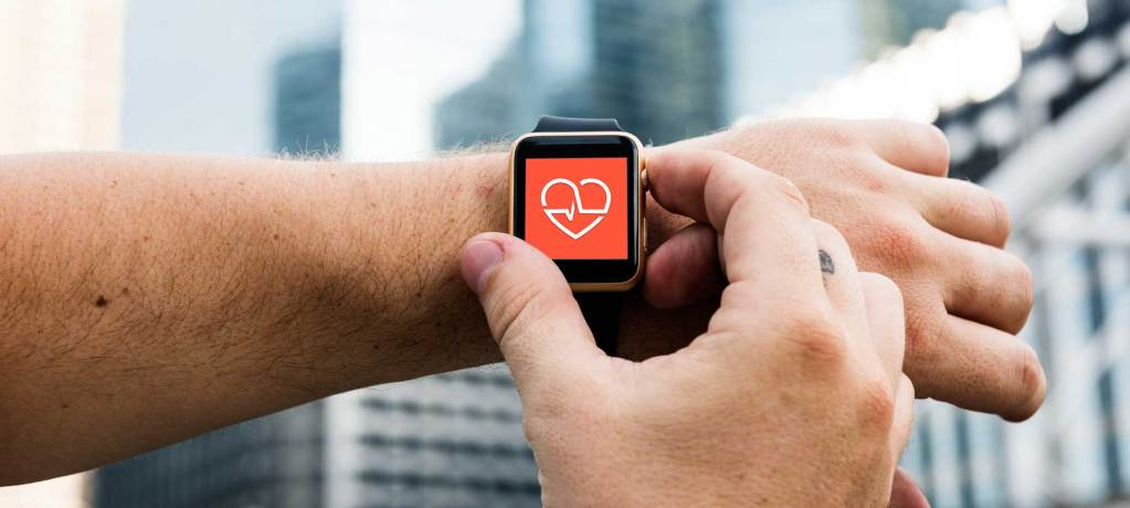 Smartwatches Now Detect Signs Of Diabetes and Heart Problems