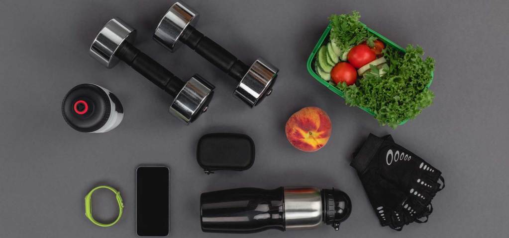 Beginners Guide: 5 Ways To Maximize Workouts