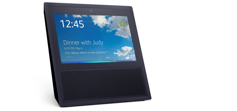 Amazon Echo Show Review | Superior Digital News