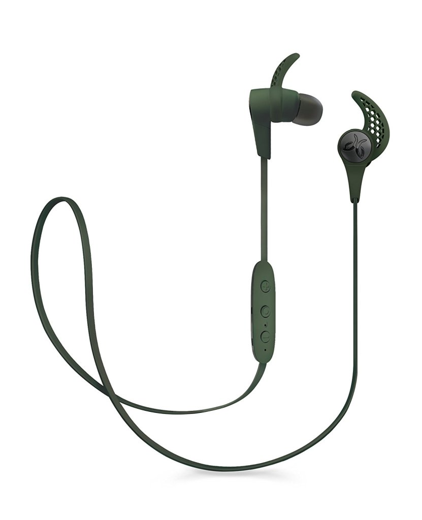 JAYBIRD X3 Green | Superior Digital News