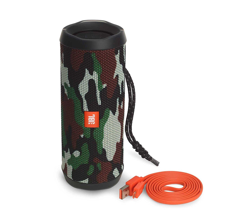 JBL Flip 4 Bluetooth Speaker SALE!!!