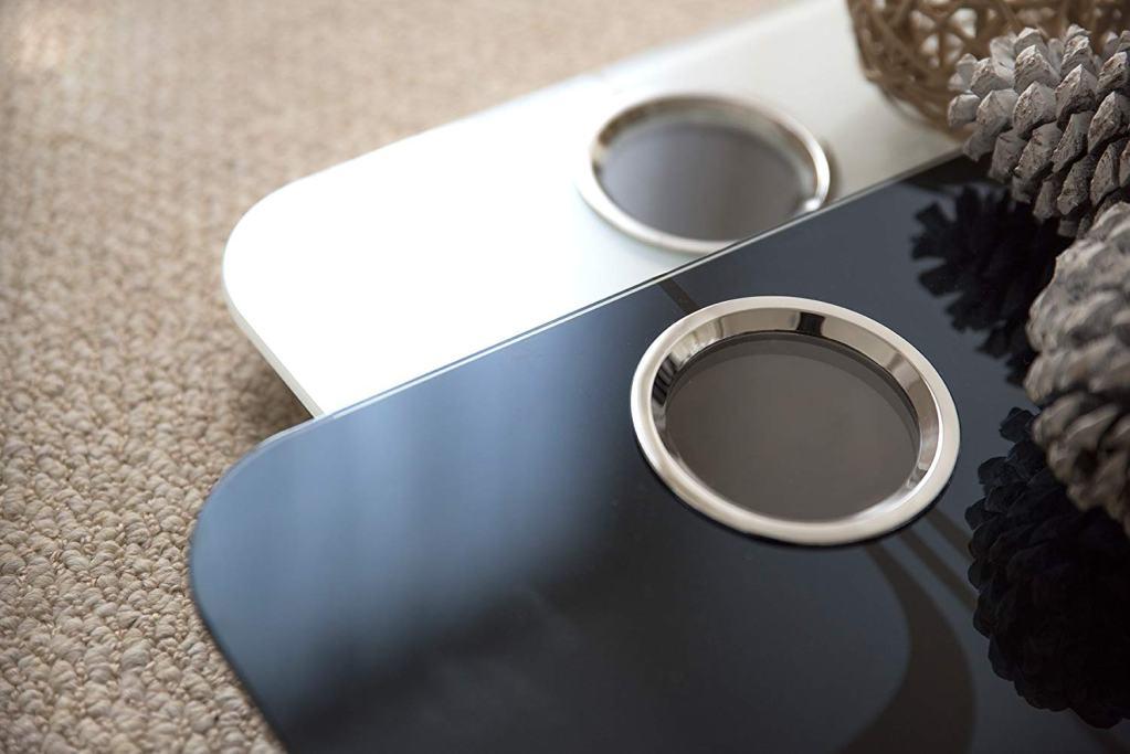 Yunmai Premium Smart Scales | Superior Digital News