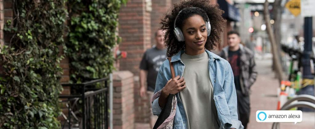 Bose QuietComfort 35 II Wireless Headphones - 1000XM3 - Review By Superior Digital News